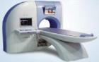XD-2012男性康复治疗仪V2.2