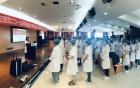 三六三医院顺利完成2019年临床医学专业实习生OSCE考试