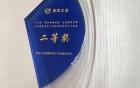 """三六三医院在航空工业""""我和我的祖国""""主题演讲比赛四川赛区获佳绩"""