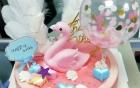 【记录】一场特殊的生日宴