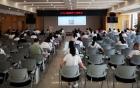 三六三医院犀浦院区公开招聘护士工作圆满完成