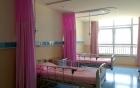 三六三医院犀浦院区妇产科完成首例多发性子宫肌瘤手术