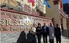 续30载藏汉情,奏民族团结歌