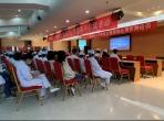 三六三医院成功举办2020年度抗菌药物合理应用培训