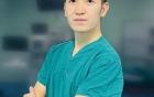 三六三医院麻醉手术中心护士长周杰:您的一句谢谢 比得上无数奖杯