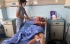 成都这家三甲公立医院免费为贫困患者完成髋、膝关节置换手术